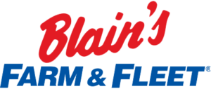 Blains Farm and Fleet