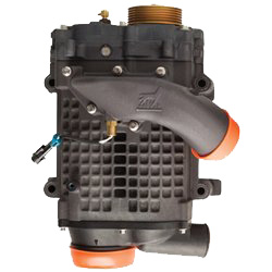 Sport Jet Powerheads - Quicksilver Products