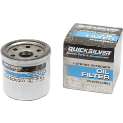 oil filters quicksilver products mercury optimax compressor air intake filter mercury verado outboard fuel filter in